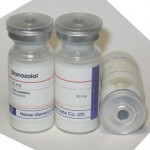 tpc durateston e stanozolol