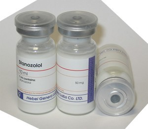 winstrol stanozolol what does it do