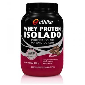 Whey-Protein-Isolado-para-que-serve