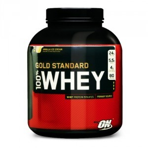 whey-protein-optimum