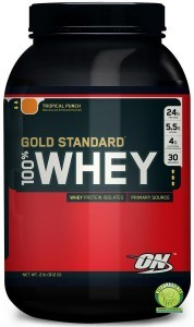 whey-protein-optimum-912g__05027_zoom