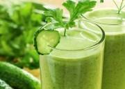 Suco Detox: O suco que faz você perder peso e ganhar saúde!