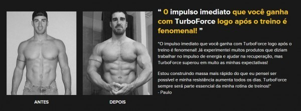 turbo-force-funciona