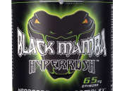 Black Mamba Hyperrush