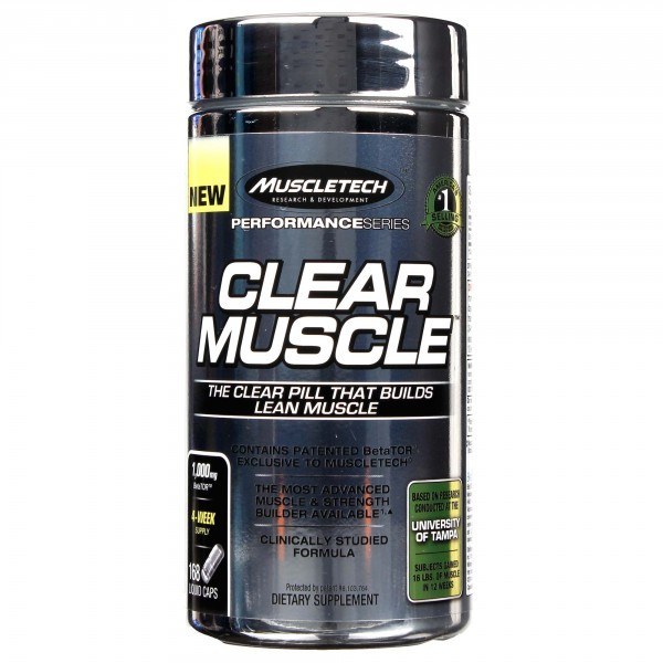 clear-muscle