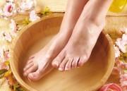 Cuidados com pés: 8 dicas para ter pés bonitos!