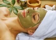 Argila verde: Veja os benefícios que ela pode trazer para a sua pele