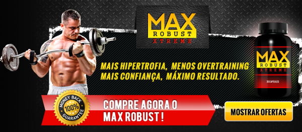 max-robust-xtreme