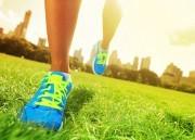 Tênis para corrida: Como escolher?