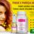 Woman's Hair Capillum: Força e vitalidade para os seus cabelos!