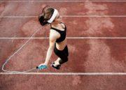 Pular corda: Emagrece mesmo? Quais são os benefícios?