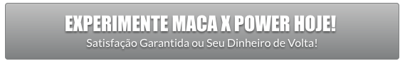 botao maca x power
