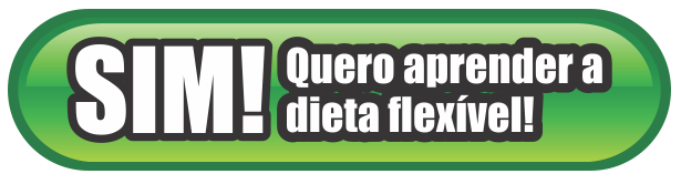Dieta-Flex%C3%ADvel-e-Nutri%C3%A7%C3%A3o