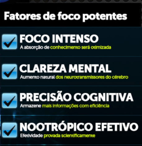 modalerta beneficios
