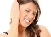 Azitromicina: Para que serve? Qual a posologia? Ajuda no tratamento da acne?