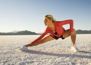 Endorfina: Aprenda como essa substância funciona dentro do corpo humano e como usar ela a seu favor!