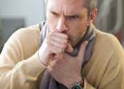 Acetilcisteína: Para que serve? Qual a bula? Possui contraindicações? Tire as suas dúvidas!