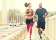 Como passar a gostar de se exercitar: Confira dicas e ideias INFALÍVEIS!