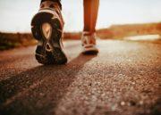 Benefícios da corrida: Quais são? Dá para ficar em forma? Entenda aqui!