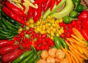 Pimenta: Conheça os benefícios e propriedades da malaqueta, biquinho, caiena, amarela e mais..
