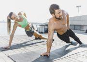 Treino para emagrecer: Exemplos e dicas para você começar hoje e perder peso!
