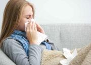 Imunidade baixa: Causas, sintomas, tratamentos, alimentos essenciais e mais..