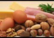 Metionina: Conheça para que serve, todos seus benefícios, e os alimentos que você pode encontrá-la!