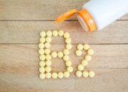 Riboflavina: Conheça os mistérios desse nutriente e porque é tão indispensável!