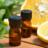 Óleo essencial de limão: Benefícios, composição, utilidades e mais!