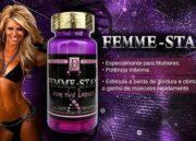 Femme Stane: beneficios, para que serve, onde comprar