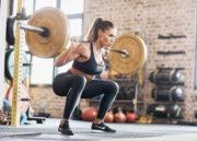 🔥Treino de perna para mulheres: Melhores exercícios na academia